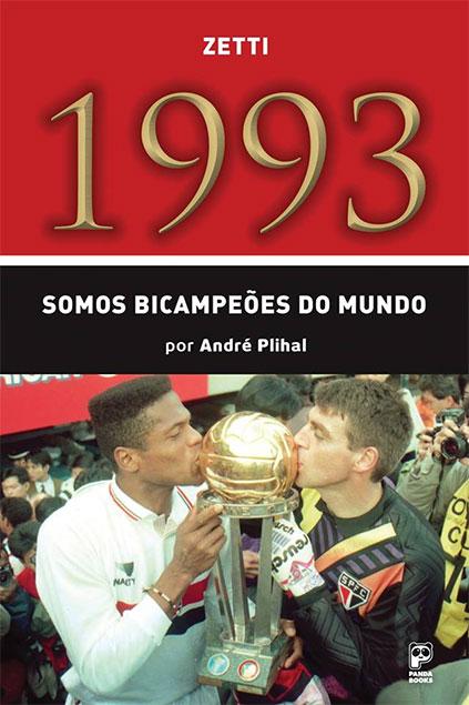 1993-somos-bicampeos-do-mundo